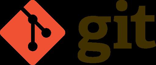 آموزش جامع مهندسی نرم افزار پیشرفته – بخش چهارم ( آموزش نرم افزار Git )